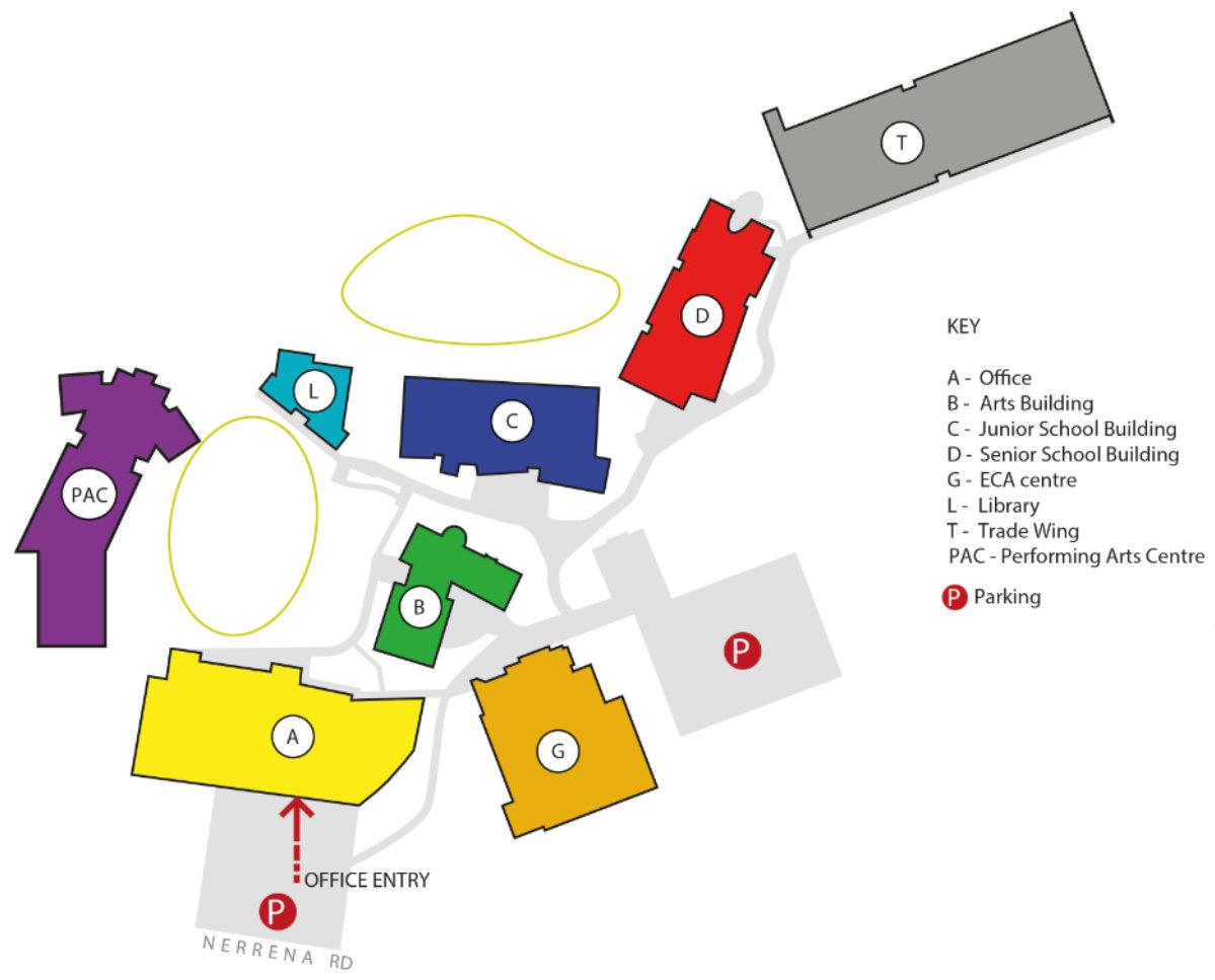 LSC-school-map